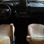 Fiat-Carado-A461-10
